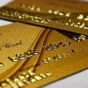 оформить кредитную карту Совкомбанка