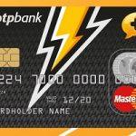 4 причины оформить кредитную карту ОТП Банка