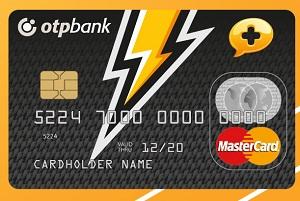 взять кредит срочно с плохой кредитной историей