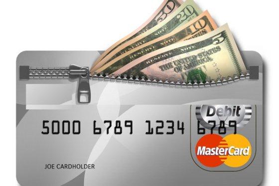 срочное рефинансирование займов в мфо онлайн