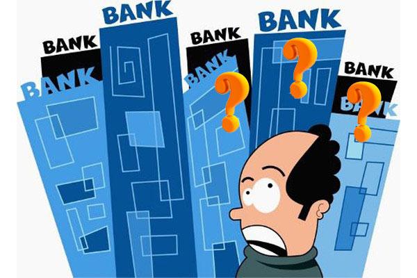 Кредит наличными без справок и поручителей