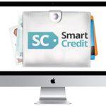 Смарткредит — подробные условия займов и реальные отзывы