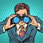 Как построить карьеру кредитного менеджера в Альфабанке?