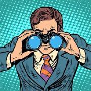 Как построить карьеру кредитного менеджера в Альфабанке.