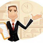 Как стать успешным управляющим филиала банка?