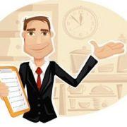 Работа управляющего филиалом в коммерческом банке