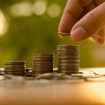Проще не бывает: как взять кредит без залога