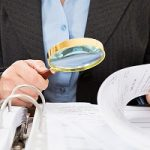 Кредит через службу безопасности банка  без предоплаты